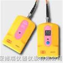 MS6820MS6820網絡測試儀