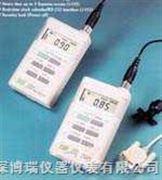 台湾泰仕 TES-1354噪音计