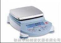 CAV精密天平-4102C﹑3102C﹑2102C(外校)Adventurer Pro 电子天平