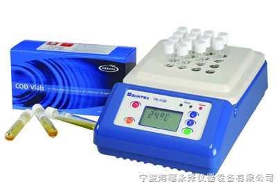 加热消解器TR-1100