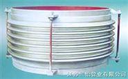 DN65、DN80不锈钢膨胀节、膨胀节规格