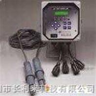 美國WALCHEM WPH310pH/ORP自動添加控製器,蝕刻專用PH/ORP控製器
