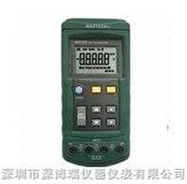 MS7222華誼 MS7222微電阻測試儀