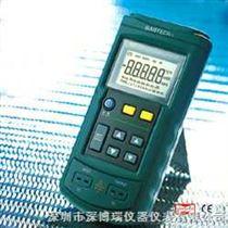 MS7220華誼 MS7220微電阻測試儀