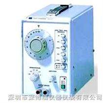 GAG-809中國臺灣固緯GWinstek GAG-809音頻信號發生器
