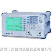 GSP-827中國臺灣固緯GWinstek GSP-827頻譜分析儀