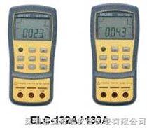 ELC-133A中國臺灣富貴ELC-133A 雙顯電橋LCR測試儀