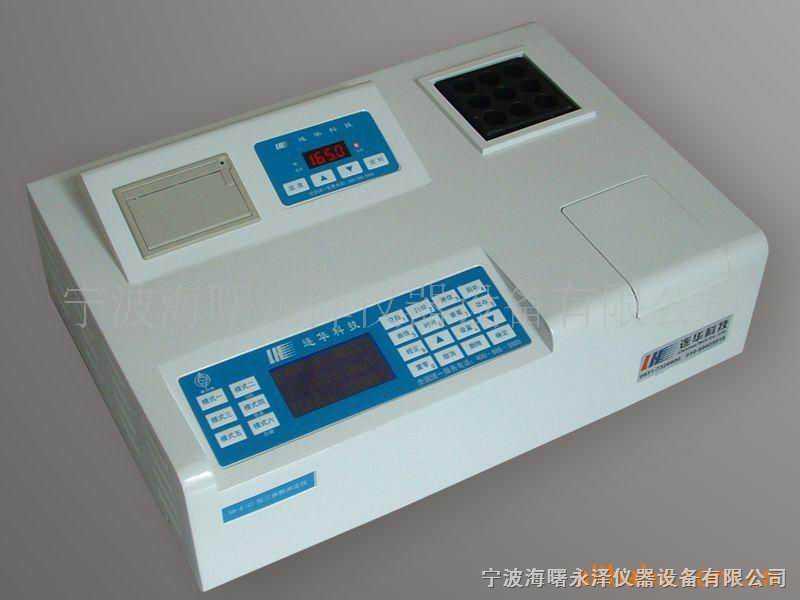 连华 COD测定仪 5B-6C