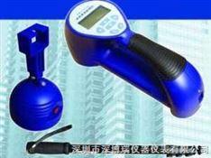 楼板厚度检测仪总代理