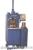 4140-B瀝青混合料旋轉壓實儀