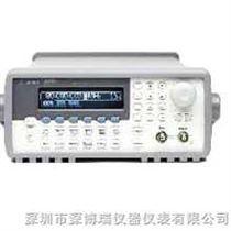 33250A美國安捷倫Agilent 33250A函數信號發生器