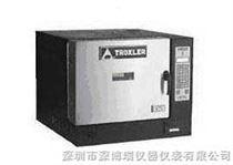 NTO4731紅外線加熱型燃燒法瀝青含量測試儀