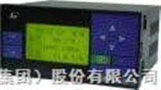 SWP-LCD-R无纸记录仪表