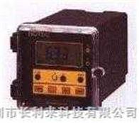 HOTEC EC-106在線式電導率儀,合泰電導率儀,在線式電導度計