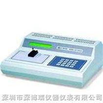 GUT-6000A中國臺灣固緯GWinstek GUT-6000A頻率計
