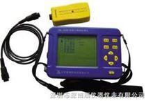 ZBL-R620混凝土鋼筋檢測儀