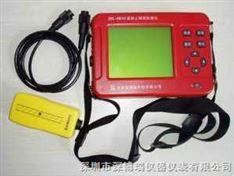 混凝土钢筋检测仪广东区域代理