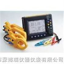 3169-21日本日置HIOKI 3169-21鉗式電力計