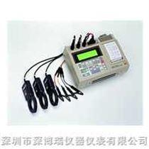 3165日本日置HIOKI 3165多功能電力計