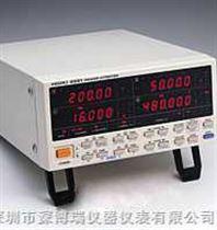 3331日本日置HIOKI 3331單相/三相電力計