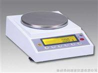 JB2102JB自動內校電子分析天平