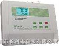 PHB-9901台面型酸碱度计,桌面型酸碱度计,微电脑型酸碱度计