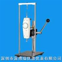 AST-J AST-J 手壓式拉壓測試架