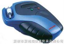 16900美國 ROBINAIR 16900制冷劑鑒別儀