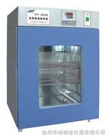 DHG系列電熱恒溫干燥箱