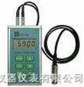 北京时代TIME TT140超声波测厚仪
