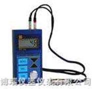 北京时代TIME TT110超声波测厚仪