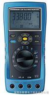 费思泰克-FT338 工业用真有效值万用表
