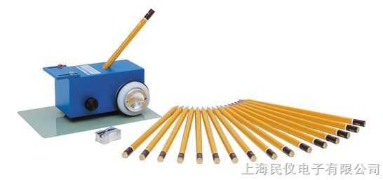 铅笔硬度计