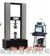 HY-1008010T电子万能试验机