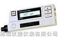 北京时代TIME TT220涂镀层测厚仪