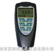 北京时代TIME TT210涂镀层测厚仪