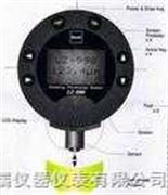 日本KETT LZ-990涂层测厚仪