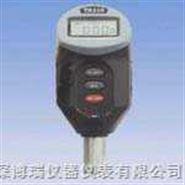 北京时代TIME TH210硬度计