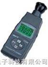 閃頻測速儀DT2240B