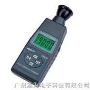 闪频测速仪DT2239B