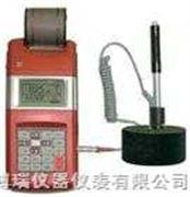北京时代TIME TH120硬度计