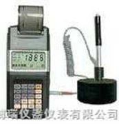 北京时代TIME TH110硬度计