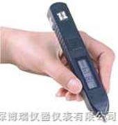 北京时代TIME TV200测振仪