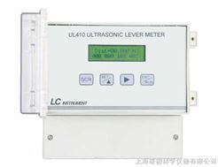 UL410分体式超声波液位计UL410(现货供应)