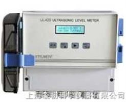 UL420分體式超聲波液位差計UL420(現貨供應)