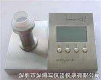 MOIST xLABMOIST xLAB微波濕度測試系統