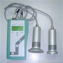 MOIST200微波濕度滲漏測試儀 MOIST200