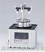 水系合成物冷冻干燥机(1L/回)