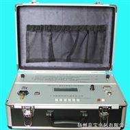 SB2230-1感性负载直流电阻速测仪