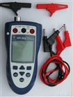 德鲁克DPI880多功能过程信号校验仪